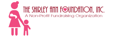Shirley Ann Foundation Logo
