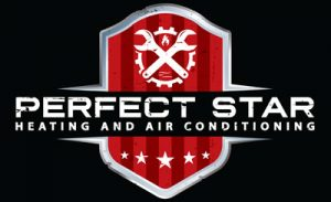 Perfect-Star-heating-air-conditioning