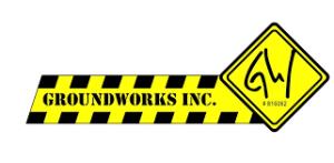 Groundworks Inc